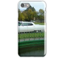 Echuca Shoot April 2016 iPhone Case/Skin