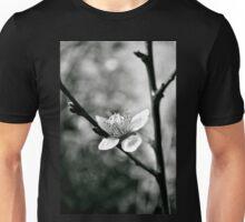 Blooming White Light T-Shirt