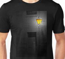 The Orange Light District T-Shirt