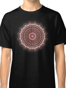 Crystalline Harmonics - Celestial Classic T-Shirt