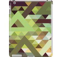 Cryptonite iPad Case/Skin