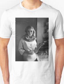 ELECTRA  Unisex T-Shirt