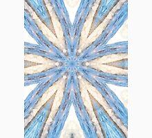 Fabulous kaleidoscope of waves Unisex T-Shirt