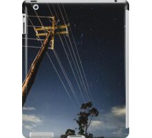 Skyward | Eastern Australian Skies iPad Case/Skin