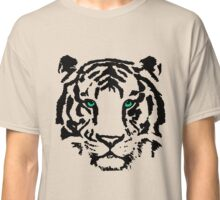 The Tiger Classic T-Shirt