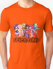 ~Friendship~ T-Shirt