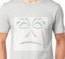 Bubble Face T-Shirt