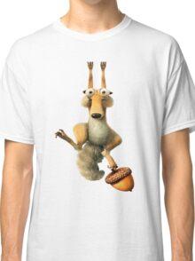 ICE age animal Classic T-Shirt