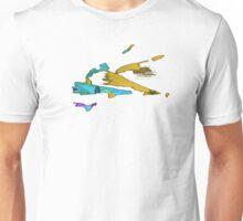 firstImpression Unisex T-Shirt