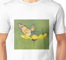 Mother's day card Unisex T-Shirt