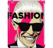 Fashion iPad Case/Skin