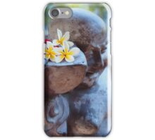 Dianne's Place iPhone Case/Skin