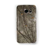 Touch of Autumn Samsung Galaxy Case/Skin