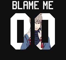Fire Emblem Fates - Blame Takumi Unisex T-Shirt