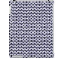 Modern Male iPad Case/Skin
