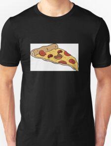 Happy lil Pizza T-Shirt