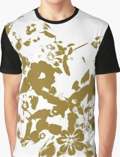 Valley of flowers 3 Graphic T-Shirt