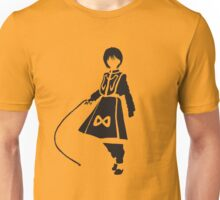 Kurapika Unisex T-Shirt