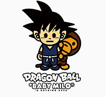dragon ball z baby milo Unisex T-Shirt