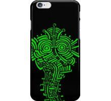 Gerhard iPhone Case/Skin