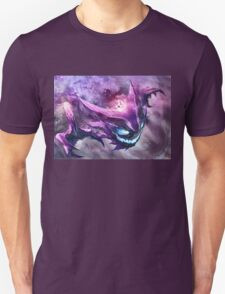 Pokemon - Haunter T-Shirt