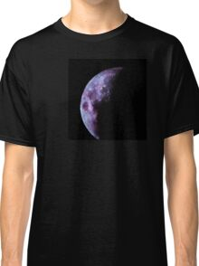 have some moonshine Classic T-Shirt