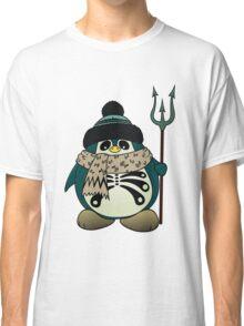 Harold The Penguin Classic T-Shirt