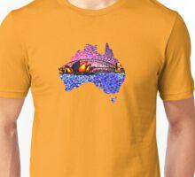 Sydney Harbour Unisex T-Shirt