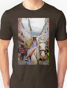 Cuenca Kids 750 T-Shirt