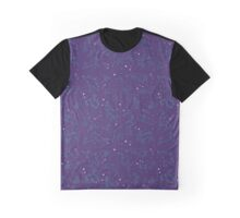 Let me play among the stars Graphic T-Shirt