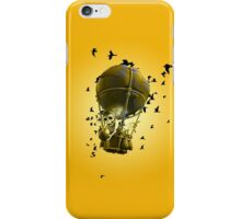 balloon iPhone Case/Skin