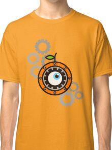 Clockwork Orange Classic T-Shirt