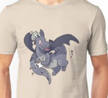 Mug Dragon Unisex T-Shirt