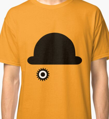 Clockwork Orange Classic T-Shirt