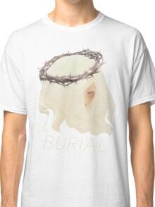 BURIAL Classic T-Shirt