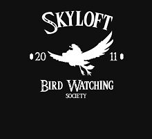 Skyloft Bird Watching Society Classic T-Shirt