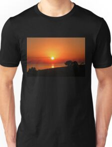Dawn in the South sixth series Unisex T-Shirt