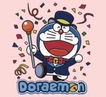 Doraemon 0023 Kids Tee