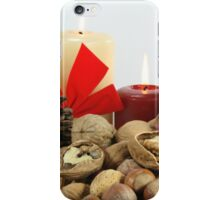 Happy Greeting Seasons - get your Good Luck 02, iPhone Case/Skin