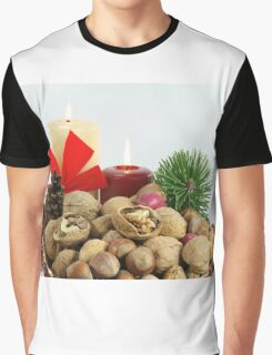 Happy Greeting Seasons - get your Good Luck 02, Graphic T-Shirt