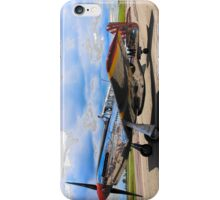 'Betty' Jane' iPhone Case/Skin