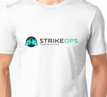 STO Supporter Unisex T-Shirt