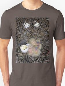 The hatchlings  T-Shirt