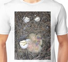 The hatchlings  Unisex T-Shirt