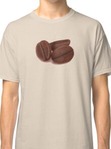 Gotta Love Coffee Classic T-Shirt