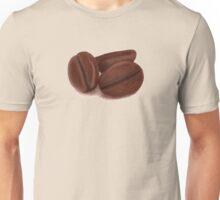 Gotta Love Coffee Unisex T-Shirt