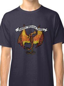 Rompilation Classic T-Shirt