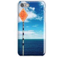 Accessory Designs  iPhone Case/Skin