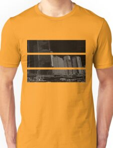Sydney Skyscrapers Unisex T-Shirt
