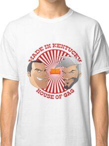 #HOG Classic T-Shirt